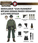 Marauder Task Force WW2 Project-unnamed.jpg