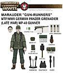 Marauder Task Force WW2 Project-unnamed-1-.jpg