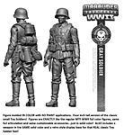 Marauder Task Force WW2 Project-unnamed-3-.jpg