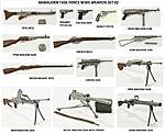 Marauder Task Force WW2 Project-unnamed-4-.jpg