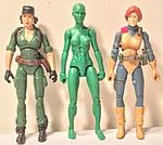 Boss Fight Studio Action Figure Line-img_1044.jpg