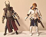 Boss Fight Studio Action Figure Line-img_1045.jpg