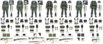 Marauder Task Force WW2 Project-001-german-army-copy.png