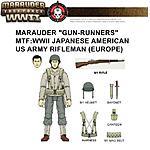 Marauder Task Force WW2 Project-5df1aa80666772d14772fa1afbf086c3_original.jpg