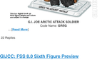 SPOILERS - FSS 8.0 from the GI Joe Collector's Club Discussion-3f76600b-5b3d-4f5e-901c-14c3302102cf.png