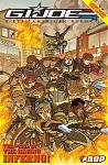 Fire Prevention G.I. Joe Comic Cover-joe_firesafty_mock-cover.jpg