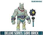 Animal Warriors of the Kingdom Deluxe Kickstarter-jaap78vtdbd0dyluc5ezotrjs487hcohz1vjigxgpf_gkzavivj7hif-hugncwxa8r9py87rpjzrpxqsg9tbrzaycly-j25a.jpg
