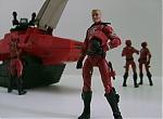 G.I. JOE 25th Anniversary Crimson Guard KitBash-duke-cg25th-gi-joe.jpg