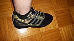 Shoe Palace X Reebok G.I. Joe Camo Sneaks Launch 6/30/18-shoe.jpg