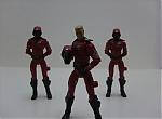 G.I. JOE 25th Anniversary Crimson Guard KitBash-duke-cg25th-gi-joe-1.jpg