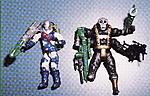 Kevin Watts Hakes Americana and Collectibles Rare Preproduction G.I.Joe ROC Movie Auc-thrasher-photo.jpg
