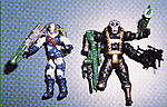 Kevin Watts Hakes Americana and Collectibles Rare Preproduction G.I.Joe ROC Movie Auc-thrasher-photo.jpg