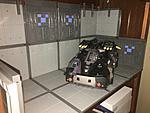 Complex Base Building System: By Raginspoon Toys-1b61ac76-7eeb-4047-82d6-a10607438fc5.jpg