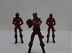 G.I. JOE 25th Anniversary Crimson Guard KitBash-duke-cg25th-gi-joe-2.jpg