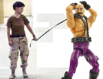 FSS 7.0 from the GI Joe Collector's Club Discussion-untitled.png