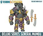 Animal Warriors of the Kingdom Deluxe Kickstarter-661b966baf86f5bce70197e3a19a453e_original.jpg