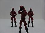 G.I. JOE 25th Anniversary Crimson Guard KitBash-duke-cg25th-gi-joe-3.jpg