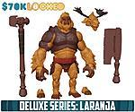 Animal Warriors of the Kingdom Deluxe Kickstarter-f28036d0225b766ddb27929fc8016e6c_original.jpg