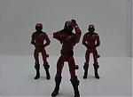 G.I. JOE 25th Anniversary Crimson Guard KitBash-duke-cg25th-gi-joe-4.jpg