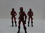 G.I. JOE 25th Anniversary Crimson Guard KitBash-duke-cg25th-gi-joe-5.jpg