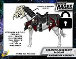 Boss Fight Studio H.A.C.K.S. Customizable Horse-asperity_tack_kit.jpg