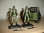 G.I. JOE 25th Anniversary Stalker Articulation Fix Part 2-side-side-25th-stalker-fix.jpg