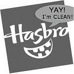 Hasbro to Run Advertisement About Having No Toy Recalls-hasbro-logo-clean.jpg