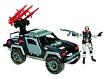 G.I. Joe Wave 5 Vehicles-attachment-4.php.jpeg
