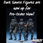 Big Boy Collectibles Sponsor Update-dark-source-3.png