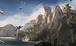 Eagle Force returns Discussion Thread-eagleislandpostcard.jpg