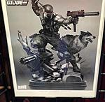 Pop Culture Shock And Hasbro To Bring Licensed G. I. Joe Collectibles-snak-2-.jpg