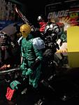 FSS 8.0 from the GI Joe Collector's Club Discussion-img_6624.jpg