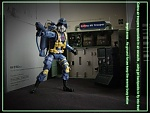 G.I. JOE 25th Anniversary Cobra Air Trooper-gijoe_25th_cobra_air-trooper-5.jpg