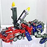 Super Impulse Reveals Officially Licensed World's Smallest G.I. Joe ARAH Toyline-43914691_998929050314683_5431960242990285409_n.jpg