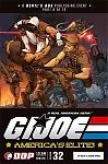Devils Due Publishing February 2008 G.I. Joe Comic Solicitations-gijoe-25th-comic-32.jpg
