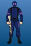 Henry Golding Eyed As Snake Eyes For G.I. Joe: Snake...-3-snake-eyes-tv1.png