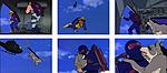 Henry Golding Eyed As Snake Eyes For G.I. Joe: Snake...-3733205198_2780ee3b18_o.jpg