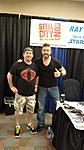 Ray Park Sends A Thank You Note To The G.I. Joe Franchise-11133717_930927240281131_5981341810860203824_n.jpg