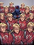 pics of comic packs wave 3-cover_3.jpg