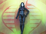New Modern Era 5-Pack Baroness Images-new-baroness-loose.jpg