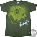 New G.I. Joe Dragonfly T-Shirt Just In At Stylin Online-stylinonline_gi_joe_25.jpg