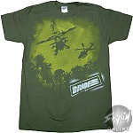 New G.I. Joe Dragonfly T-Shirt Just In At Stylin Online-stylinonline_gi_joe_25.jpg