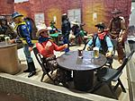 Announcing Chicken Fried Toys Dime Novel Legends Western Themed 1:18th Scale Toy Line-saloon-5.jpg