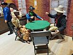 Announcing Chicken Fried Toys Dime Novel Legends Western Themed 1:18th Scale Toy Line-saloon-poker.jpg