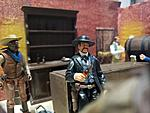 Announcing Chicken Fried Toys Dime Novel Legends Western Themed 1:18th Scale Toy Line-saloon-sherrif.jpg