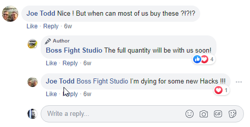 Boss Fight Studio Action Figure Line-2020-02-20_14-48-09.png