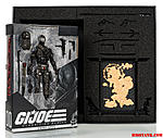 HissTank's G.I. Joe Classified Snake Eyes 00 Gallery-classified-snake-eyes-00-10.jpg