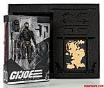 HissTank's G.I. Joe Classified Snake Eyes 00 Gallery-classified-snake-eyes-00-10.jpg