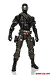 HissTank's G.I. Joe Classified Snake Eyes 00 Gallery-classified-snake-eyes-00-28.jpg