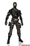 HissTank's G.I. Joe Classified Snake Eyes 00 Gallery-classified-snake-eyes-00-28.jpg